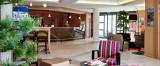 adagio résidence aix en provence centrale de réservation office de tourisme