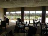 hotel best western sainte victoire aix en provence fuveau centrale de réservation office de tourisme