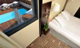 best western hotel arbois aix en provence la duranne tourist office booking center
