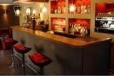 Best Western Sevan Parc Hôtel - Bar