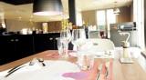 Campanile Aix Sud Pont De L'Arc - Restaurant