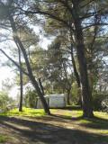 camping chantecler aix en provence office de tourisme centrale de réservation