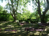camping chantecler aix en provence tourist office booking center