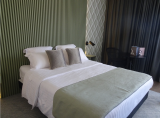 chambre-olive-23573