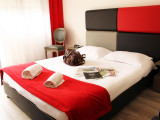 residency adonis aix en provence bedroom