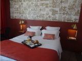 chambre-rouge-23575