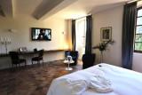chateau de la pioline aix en provence office de tourist centrale de réservation