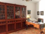 DOLPHIN'S B&B - Chambre (lit d'appoint) centrale de reservation office de tourisme aix en provence maison d'hôtes