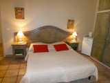 domaine de la cride le puy ste reparade aix en provence guesthouse tourist office booking center