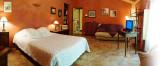 domaine de valbrillant meyreuil aix en provence tourist office booking center