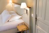 domaine et cie aix en provence centrale de réservation hotel