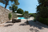 Domaine et cie aix en provence booking center tourist office