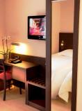 hotel escale oceania aix en provence office de tourisme centrale de réservation