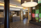 escale oceania hotel 3 stars aix en provence tourist office booking center