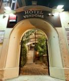 facade-hotel-3-22857