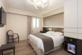 Grand hotel negre coste aix en provence tourist office booking center