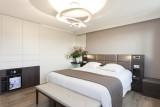 grand hotel negre coste aix en provence chambre prestige
