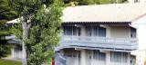 campanile jas de bouffan reservation hebergement aix provence tourisme hotel office de tourisme centrale de reservation