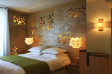 hotel cezanne aix en provence hebergement office du tourisme centrale de reservation