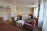Hôtel Cézanne - Chambre