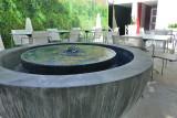 hotel cezanne aix en provence centrale de reservation office de tourisme