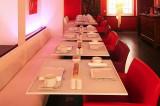 Cezanne hotel aix en provence office de tourisme centrale de reservation
