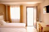 hotel aix en provence le concorde office de tourisme centrale de réservation