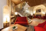 hotel en ville aix en provence city center tourist office booking center