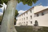 HOTEL DU MOULIN DE LA PIOLINE CENTRALE DE RESERVATION OFFICE DE TOURISME AIX EN PROVENCE