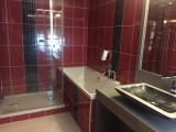 HOTEL DU MOULIN DE LA PIOLINE - SALLE DE BAIN OFFICE DE TOURISME AIX EN PROVENCE CENTRALE DE RESERVATION
