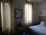 Hotel en ville aix en provence tourist office booking center reservation