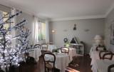 hotel caravelle hotel aix en provence office du tourisme centrale de reservation