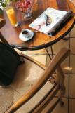 mozart hotel aix en provence office de tourisme centrale de réservation