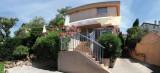 hotel mozart aix en provence tourist office booking center