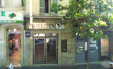 hotel paul aix en provence office de tourisme centrale de reservation