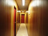 hotel paul aix en provence office de tourisme centrale de reservation