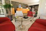 hotel rotonde aix en provence tourist office booking center