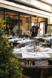 saint christophe hotel aix en provence tourist office  booking center