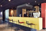Ibis - Le Bar
