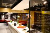 Ibis - Le Restaurant