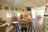 Ibis Styles pays d'aix en provence hotel tourist office booking center
