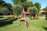 Ibis Styles Aix en Provence office de tourisme centrale de reservation