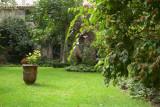 Jardin de Marie Maison d'hôtes Aix en Provence Office de Tourisme