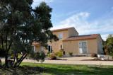 La Brajonière aix en provence tourism office booking center guesthouse
