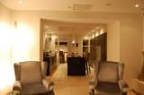 La Maison d'Aix Bed&Breakfast Aix en Provence tourism office booking