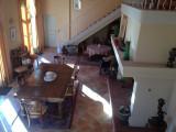 la milane maison d'hôte aix en provence cabries office de tourisme centralle de réservation