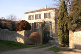 La Milane Bed&Breakfast reservation office tourism aix provence Rent hosting