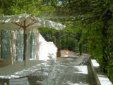 la tangana rognes pays d'aix en provence maison d'hote office du tourisme centrale de reservation