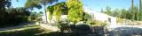 la tangana maison d'hôtes rognes pays d'aix en provence office du tourisme centrale de réservation