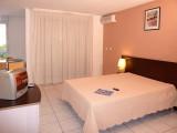 le clos de la chartreuse aix en provence residence odalys tourist office booking center